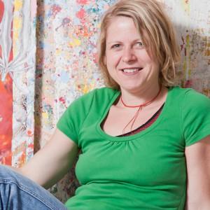 Monika Knoop-Tausch