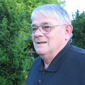 Peter Assmann
